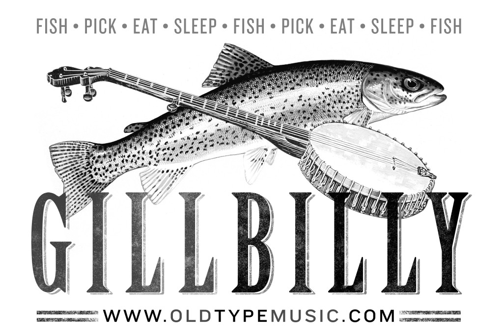 gillbilly-logo-27x18in-grey
